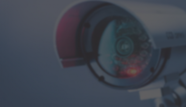 CCTV Security Camera, Access Control and Alarm Systems in High Wycombe