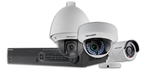 CCTV Security Camera, Access Control and Alarm Systems in High Wycombe1 Secure CCTV Security Cameras